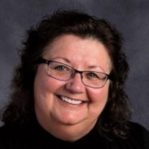 Betty Isaacson's Profile Photo