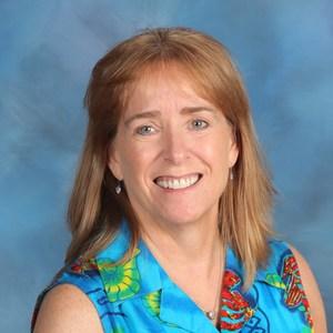 Kathleen Ross's Profile Photo