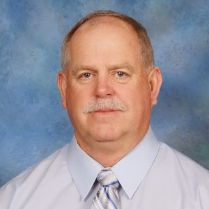 Kevin Hoefar's Profile Photo