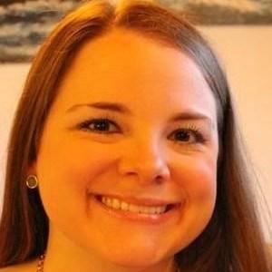 Alyson Reed's Profile Photo