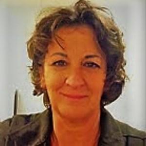 Elizabeth Devereaux's Profile Photo