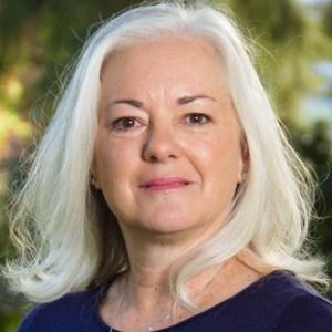 Suzanne Hampton's Profile Photo
