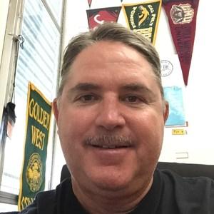 Randy Franzman's Profile Photo