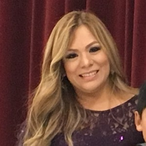 Mirna Garza's Profile Photo