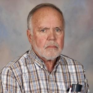 David Tyree's Profile Photo