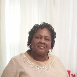 Lela Jenkins's Profile Photo