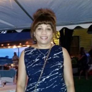 Joyce Eady's Profile Photo