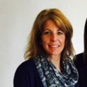 Carol Kraft's Profile Photo