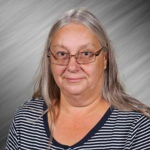Karen Denny's Profile Photo