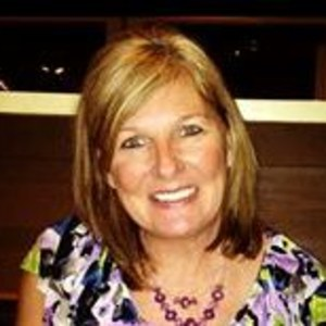 Shelia  Horrocks M.Ed.`s profile picture