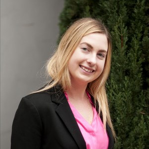 Anna Szczubelek's Profile Photo