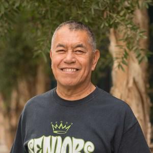 Jesus Godinez's Profile Photo