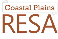 Coastal Plains, RESA