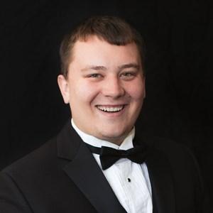 Adam Friedrich's Profile Photo