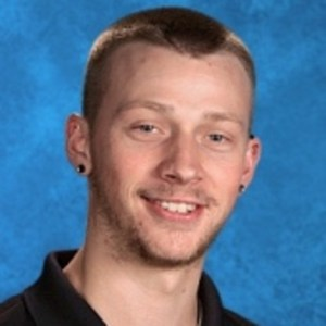 Damien Haddix's Profile Photo