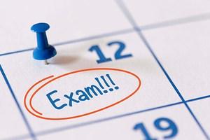 exam-image.jpg