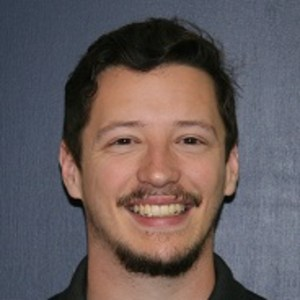 KOLTON TURNER's Profile Photo