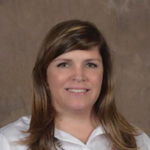 Elizabeth Wideman's Profile Photo