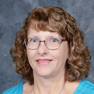 Dawn Defibaugh's Profile Photo