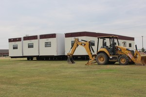 BB trailers 2.jpg