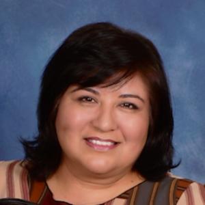 Araceli McCloskey's Profile Photo