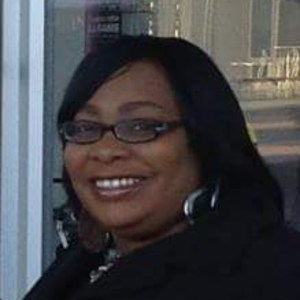 LaQuandra Stevenson's Profile Photo
