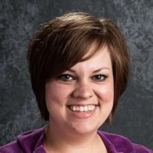 Andrea Phillips's Profile Photo