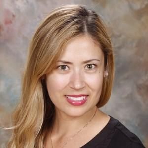 Denise Lara's Profile Photo