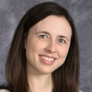 Lori Merritt's Profile Photo