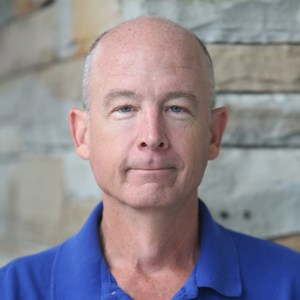John Rielley's Profile Photo