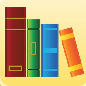 Library Media Center's Profile Photo