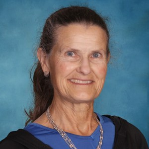 Kathryn Morgan's Profile Photo