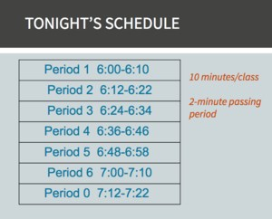 BTSN MS Schedule.png