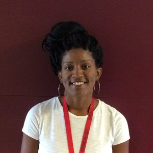 Tamica Swain's Profile Photo