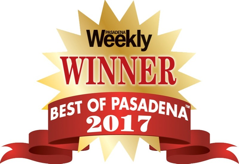 Best Private School of Pasadena 2nd Year in a Row! Featured Photo