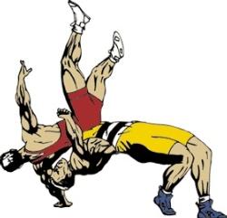 wrestling _1_.jpg