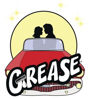 GREASE LOGO (5) (1).jpg