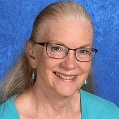 Ginger Loshelder's Profile Photo