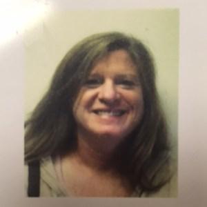 Holly Blackman's Profile Photo