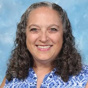 Tonette Slaviero's Profile Photo