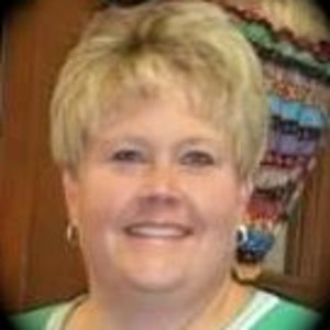 Nancy Haigler's Profile Photo