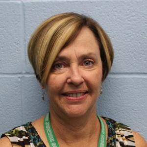 Denise Reindl's Profile Photo