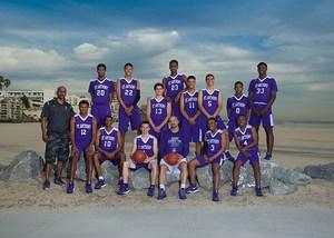 SAHS Boys Var Basketball Team 2018.jpg