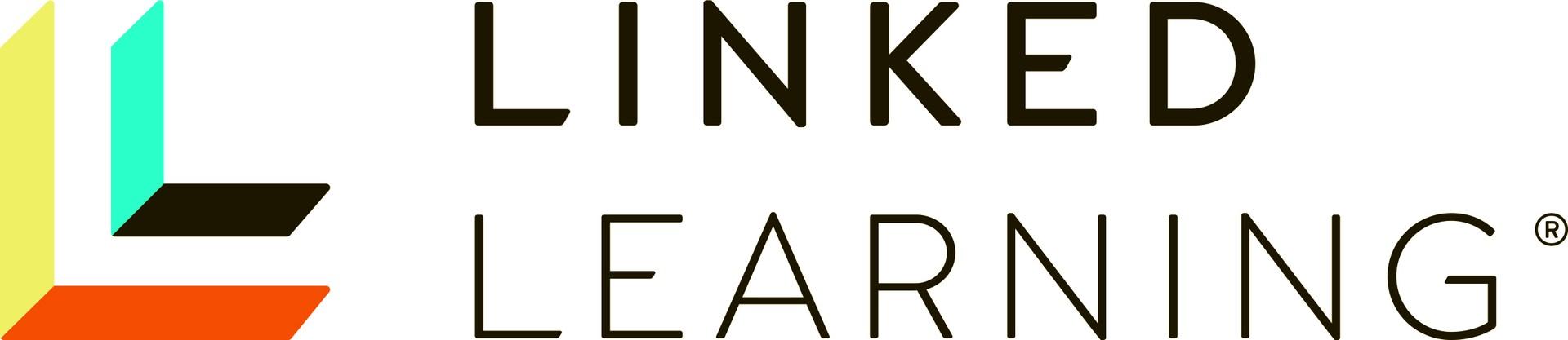 Linked Learning Logo