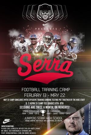serra football camp_lr.png