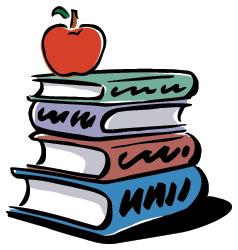 AppleOnBooks.jpg