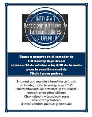 Integrate Spanish.jpg