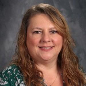 Regina Brown's Profile Photo