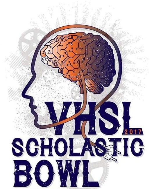 Scholastic Bowl - Elizabeth Shelton
