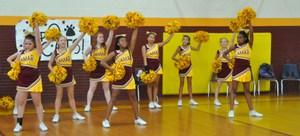 Cheerleaders 6.JPG